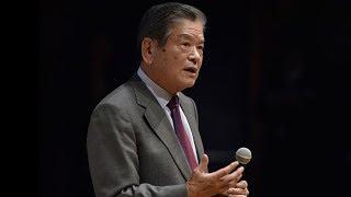 ウェブ: http://globis.jp/ 日本代表メンバーが発表され、いよいよ6月1...