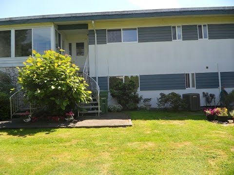 SOLD: 11140 Blundell Road Richmond BC - Home Video Tour - RE/MAX Michael Cowling and Associates