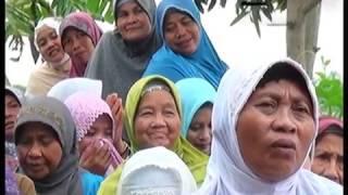 Pengajian lucu Kiyai Gali (KH. Abdul Qodir) dari Semarang
