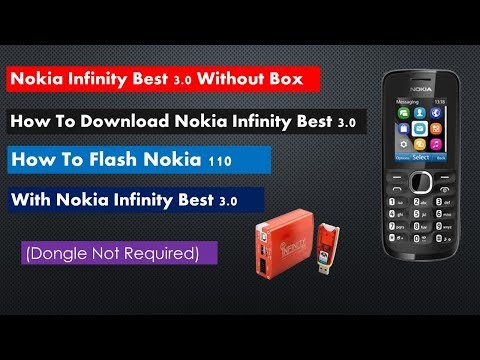 Infinity Best 3.0 Crack Setup With Drivers (Box Not Required) Hindi Urdu