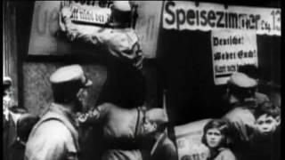 Nácivadászok : Reinhardt Heydrich