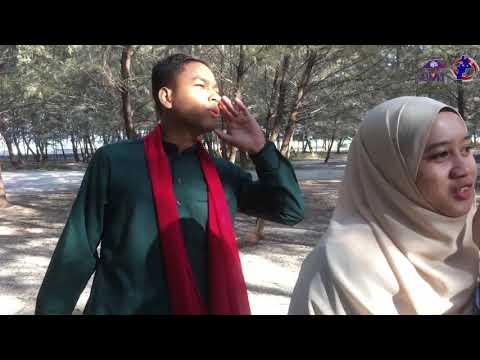 VIDEO TEASER MAJLIS MAKAN MALAM KELAB POSESO UMT SESI 18/19