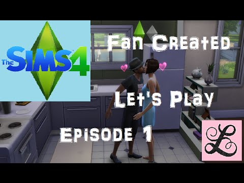 Remarkable phrase 8 Teen sims episode agree