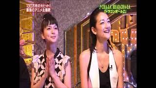 Letra: CHA-LA HEAD-CHA LA De Hironobu Kageyama Y FLOW