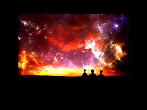 Duderstadt & Kirsty Hawkshaw - Beatitude (Mat Zo Remix)