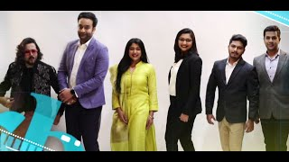 Forbes India 30 Under 30: Meet the Class of 2020