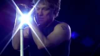 Bon Jovi- This Ain