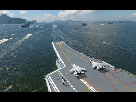 chinese-aircraft-carrier-leaves-hong-kong-after-5-day-visit