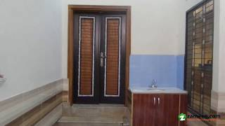 3 MARLA BRAND NEW HOUSE IS AVAILABLE FOR SALE IN SHADBAGH LAHORE