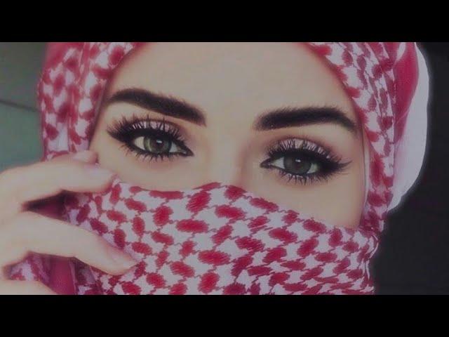 رمزيات بنات كيوت صور بنات رمزيات بنات محجبات Youtube