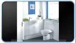 Blue Modern Luxury Furniture