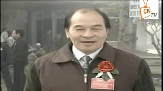 Xây dựng và quản lý chỉ dẫn địa lý Vinh bảo hộ cho sản phẩm cam quả trên địa bàn tỉnh Nghệ An