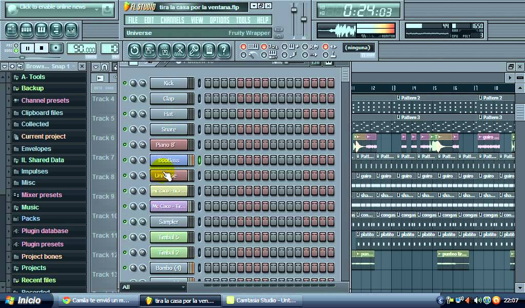 fl studio torrent crack download safe