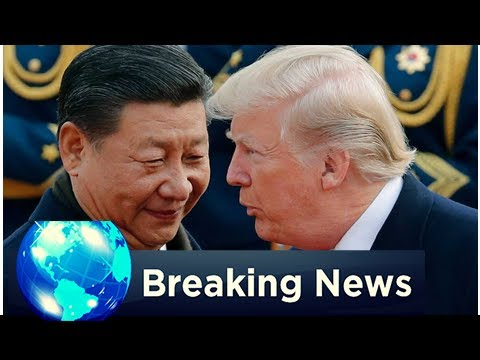 BREAKING: The finance 202: trump's best defense on russia could be offense against china