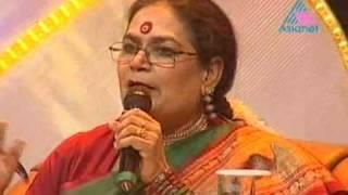 Idea Star Singer 2008 Didi Please Disappear!
