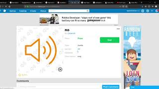 5 Trap Remix Roblox Mozilla Firefox 7 28 2019 9 41 16 PM