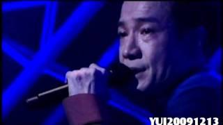田原俊彦【30th】