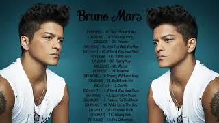 Download lagu Bruno Mars Greatest Hit Bruno Mars Full Album Bruno Mars Playlist MP3