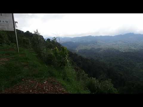 P2142543   Uitzicht Nyungwe Forest NP