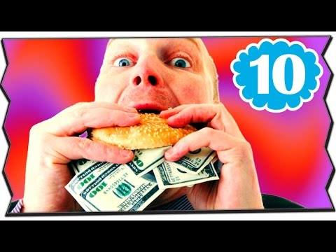 10อันดับ ประเทศที่มีอัตรา เงินเดือน สูงที่สุดในโลก | ลาบสมอง