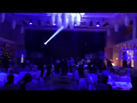 Vivaldi Hall In Armenia