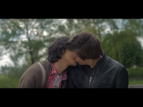 RUBEN short film - Ruben & Mike - LGBT movie - short gay movie - coming out movie