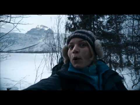 Тайна перевала Дятлова - трейлер | смотреть онлайн HD