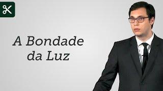 """""""A Bondade da Luz"""" - Geimar Lima"""