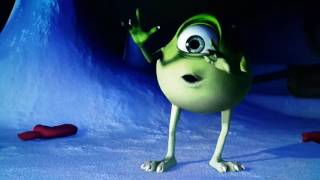 Monsters Inc The Himalayas And The Abominable Snowman