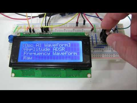 How to use Ardunio to listen on i2c bus mastere