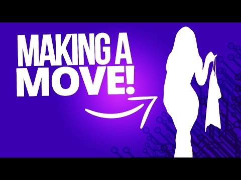 How To Make A Move On A Woman? (How To Get Girls) (Dating Advice)