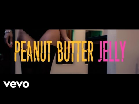T.I. - Peanut Butter Jelly (Official Video) ft. Young Thug, Young Dro