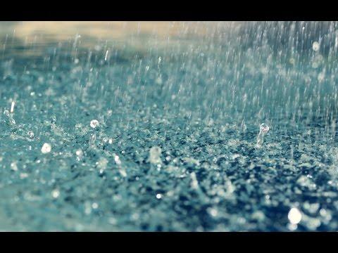 МУЗЫКА ДЛЯ СНА и релаксации. Звуки природы, дождя, тибетские поющие чаши.