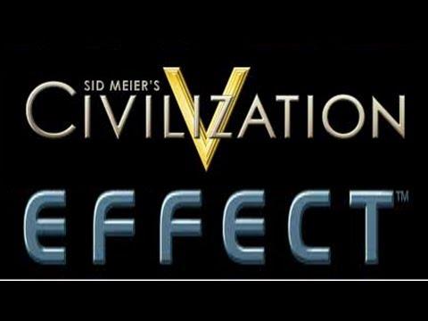 Civilization Effect Pt3: Joker the spy