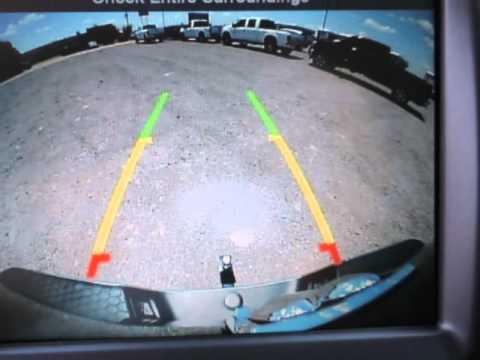 Randall Noe Terrell >> 2015 Ram 1500 2WD Crew Cab 5.7 Ft Box SLT - YouTube
