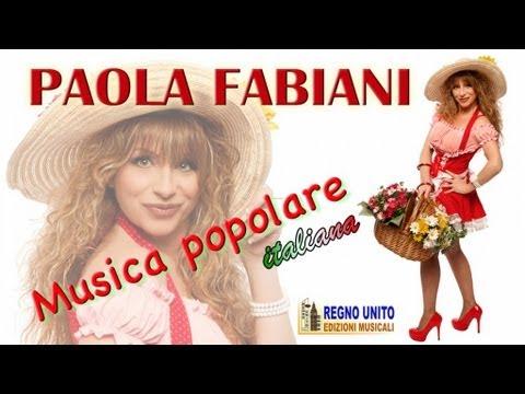 Paola Fabiani - La Filanda