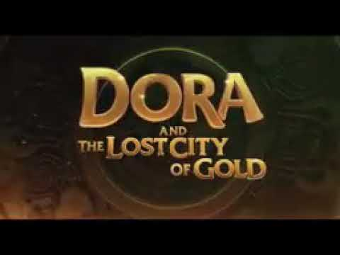 dora-and-the-lost-city-of-gold-(-2019-trailer)