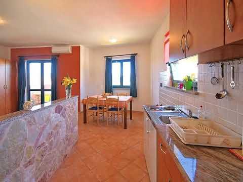 Accomodation Suran | Hermana Dalmatina 7, 52210 Rovinj, Croatia | AZ Hotels