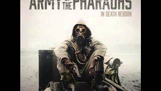Army Of The Pharaohs -  Midnight Burial