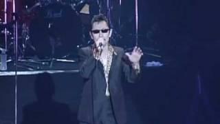 REAL ROCK BEAT 2009.3.29 クールス 富山ライブ! ♪ カルフォルニア・ブ...