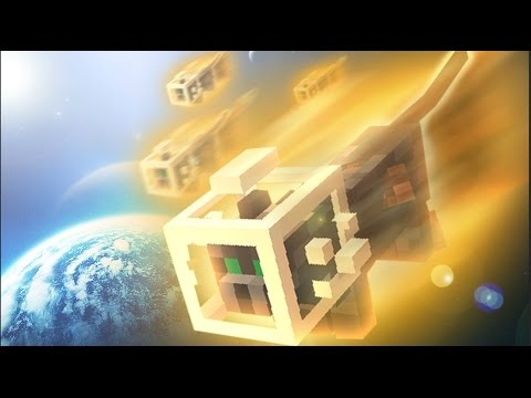 Minecraft : METEORO DE GATOS !! - ARK CRAFT SURVIVAL #18