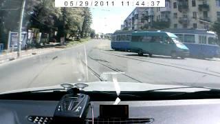 29.05.2011 Ровно-Винница-Ровно(, 2011-07-09T22:28:56.000Z)