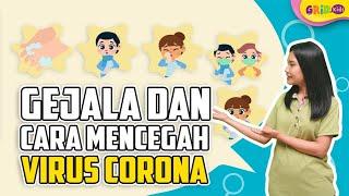 ... kids, semakin hari persoalan tentang penyebaran virus corona meluas. hingga kin...
