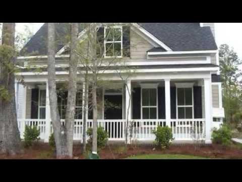 Johns Island Real Estate: Rural Living Near Charleston, South Carolina