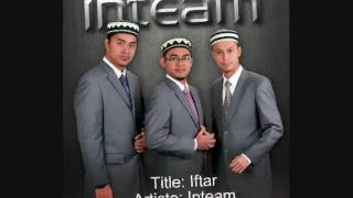 Iftar by Inteam [Teaser]