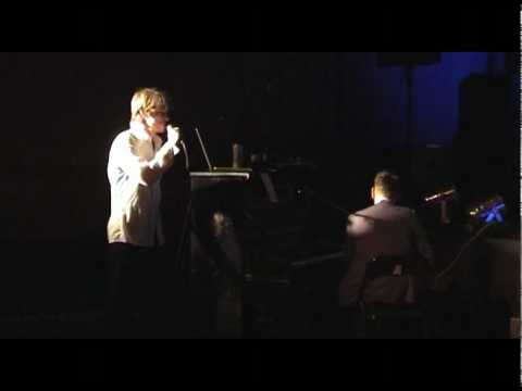 DADAWORK V. - La Siége de L' air - No 2. Hans Arp Karaoke