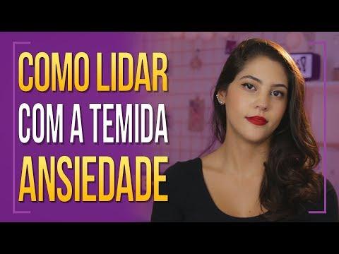 NÃO AGUENTO MAIS!!!!   Dora Figueiredo