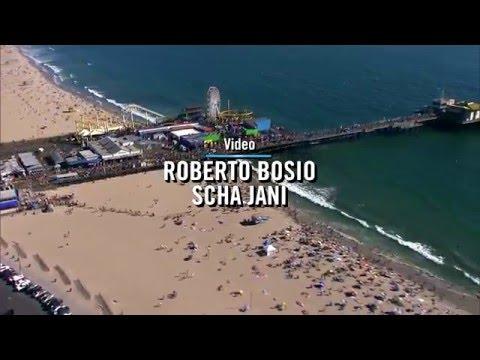 Bold and the Beautiful | Santa Monica Pier #2 | long closing Dec 2013