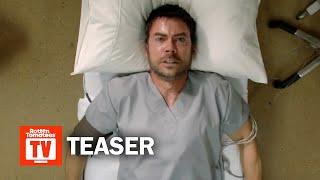 Manifest Season 3 Teaser | 'Manifest Will Return' | Rotten Tomatoes TV