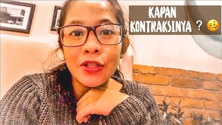 Video Kapan kontraksi nya ?? Hamil 39 minggu 2 hari! download MP3, 3GP, MP4, WEBM, AVI, FLV November 2018